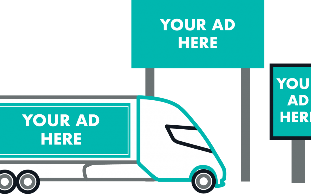 Programmatic DOOH, the Holy Grail of Advertising